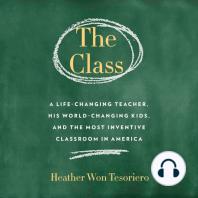 The Class