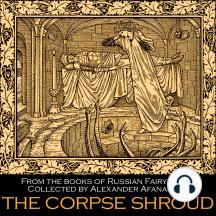 The Corpse Shroud