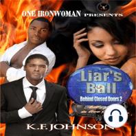 Liar's Ball