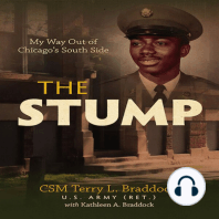 The Stump: My Way Out of Chicago's South Side