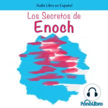 Los Secretos de Enoch