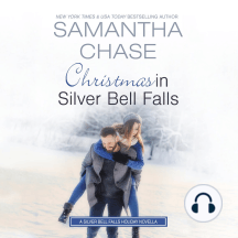 Christmas in Silver Bell Falls: A Silver Bell Falls Holiday Novella