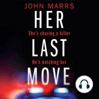 Her Last Move