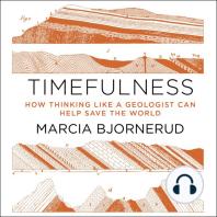 Timefulness