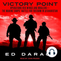 Victory Point