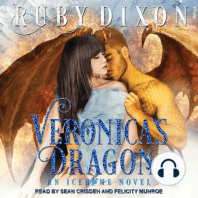 Veronica's Dragon