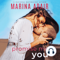 Promise Me You