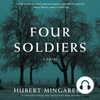 Four Soldiers