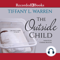The Outside Child