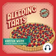 Bleeding Tarts