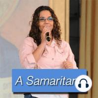 A Samaritana