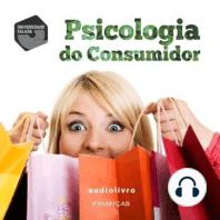 Psicologia do Consumidor
