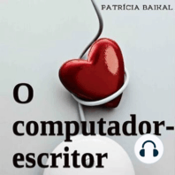 O Computador Escritor