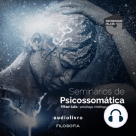 Seminários de Psicossomática