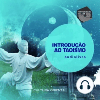 Introdução ao Taoismo