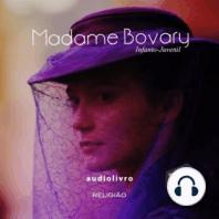 Madame Bovary - Versão Adaptada (Infanto-Juvenil)