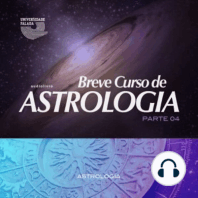 Astrologia - Volume IV