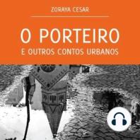 O Porteiro e outros contos urbanos