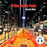 Órfãos de São Paulo
