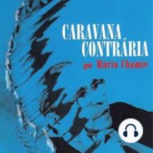 Caravana Contraria Por Mario Chamie