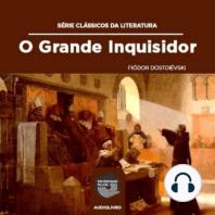O Grande Inquisidor