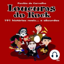 Loucuras do Rock