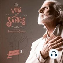 Vida dos Santos, A - Volume 3