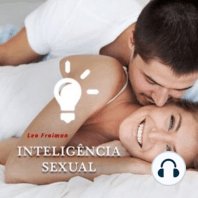 Inteligência Sexual