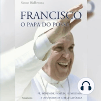 Francisco - O Papa do Povo