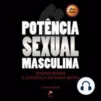 Potência Sexual