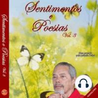 Sentimentos e Poesias Vol. 3