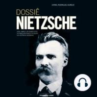 Dossiê Nietzsche