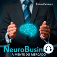 NeuroBusiness