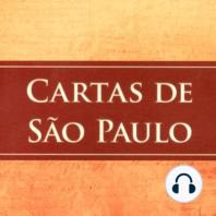 As Cartas de São Paulo