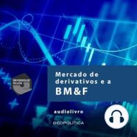 Mercado de Derivativos e a Bm&F