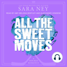 Kissing in Cars: Kiss and Make Up, Book 1