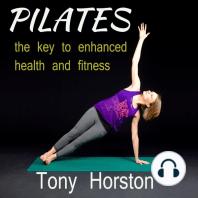 Pliates: The Key to Enhanced Health and Fitness