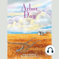 Arbor Day: Voices Leveled Library Readers