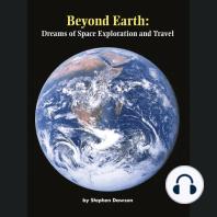 Beyond Earth