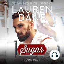 Sugar: A Cake Sequel
