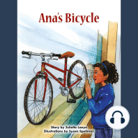 Ana's Bicycle