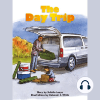 The Day Trip