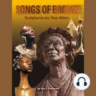 Songs of Bronze