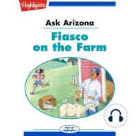 Ask Arizona