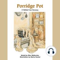 Porridge Pot
