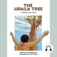 The Udala Tree