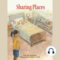 Sharing Places