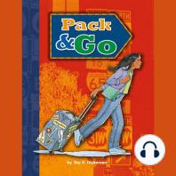 Pack & Go