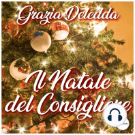 Il Natale del consigliere