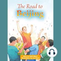 The Road to Beijing